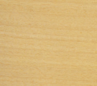 mukali wood veneer